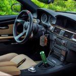 BMW M3 E92 stance (11)