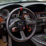 BMW M3 E92 stance (13)