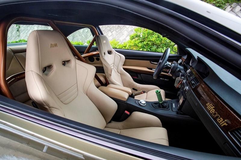 BMW M3 E92 stance (17)