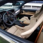 BMW M3 E92 stance (18)