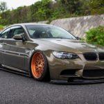 BMW M3 E92 stance (21)