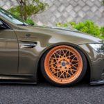 BMW M3 E92 stance (22)