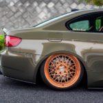 BMW M3 E92 stance (23)