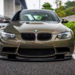 BMW M3 E92 stance (28)