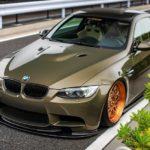 BMW M3 E92 stance (29)