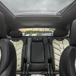 Bentley Bentayga V8-Kahn Design (1)