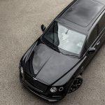 Bentley Bentayga V8-Kahn Design (2)