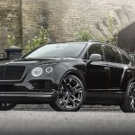Bentley Bentayga V8-Kahn Design (3)