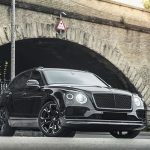 Bentley Bentayga V8-Kahn Design (4)