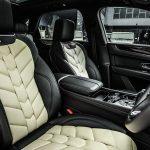 Bentley Bentayga V8-Kahn Design (7)