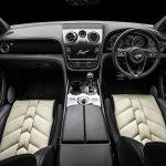 Bentley Bentayga V8-Kahn Design (8)