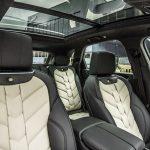 Bentley Bentayga V8-Kahn Design (9)