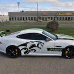 Foto tuning Jaguar (18)