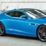 Foto tuning Jaguar (22)