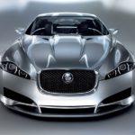 Foto tuning Jaguar (25)