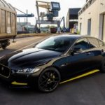 Foto tuning Jaguar (26)