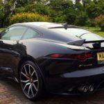 Foto tuning Jaguar (7)