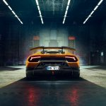 Lamborghini Huracan Performante (13)