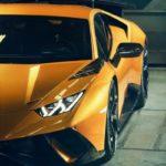 Lamborghini Huracan Performante (14)