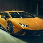 Lamborghini Huracan Performante (16)