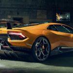Lamborghini Huracan Performante (17)