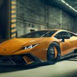 Lamborghini Huracan Performante (6)