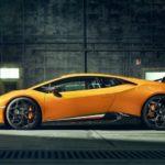 Lamborghini Huracan Performante (8)