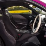 Nissan 350Z Rocket Bunny (28)