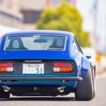 Nissan Fairlady Z S30 (10)