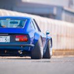 Nissan Fairlady Z S30 (11)
