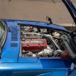 Nissan Fairlady Z S30 (14)