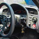 Nissan Fairlady Z S30 (15)