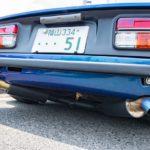 Nissan Fairlady Z S30 (18)