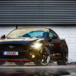 Ford Mustang GT 2017 (1)