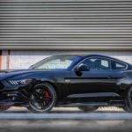 Ford Mustang GT 2017 (4)