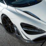 McLaren 720S Novitec (11)