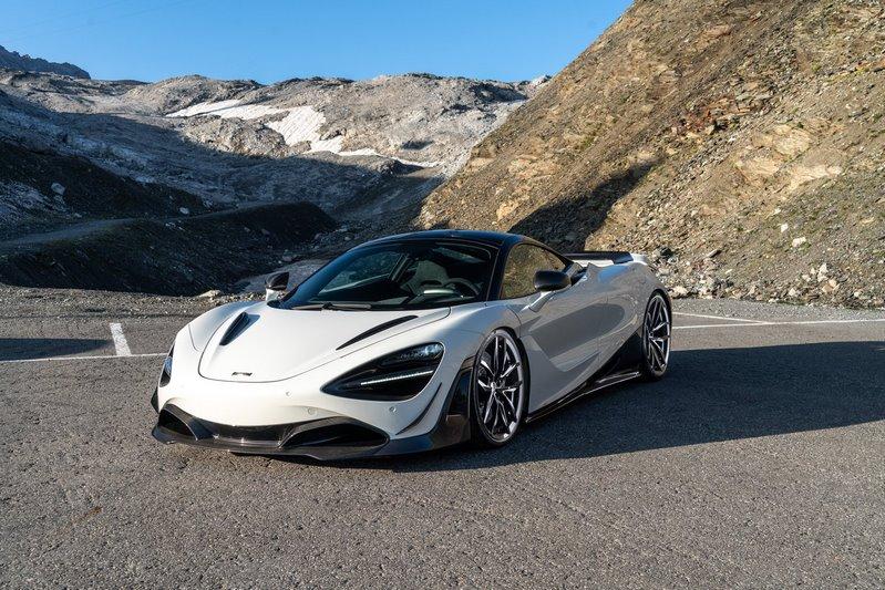 McLaren 720S Novitec (13)