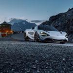 McLaren 720S Novitec (16)