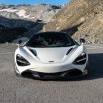 McLaren 720S Novitec (2)