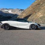 McLaren 720S Novitec (4)