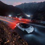 McLaren 720S Novitec (5)