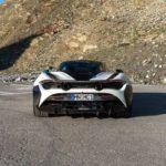 McLaren 720S Novitec (6)