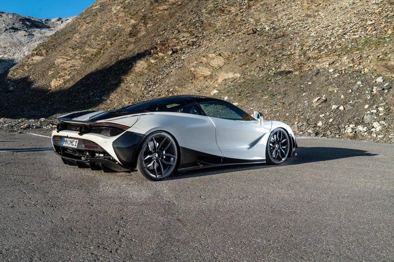 McLaren 720S Novitec (8)