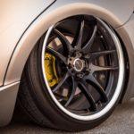 Lexus IS 350 F-Sport (2)