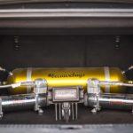 Lexus IS 350 F-Sport (3)