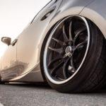 Lexus IS 350 F-Sport (7)