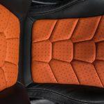 Range Rover Sport SVR Kahn Design (2)