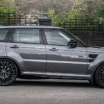 Range Rover Sport SVR Kahn Design (4)