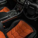 Range Rover Sport SVR Kahn Design (5)