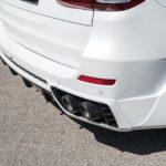 BMW X5M F15 G-Power (2)
